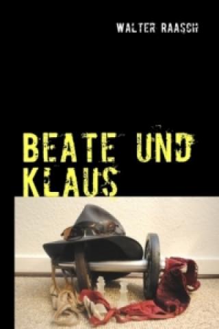 Beate und Klaus