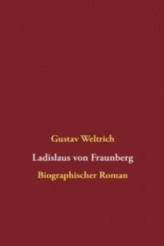 Ladislaus von Fraunberg