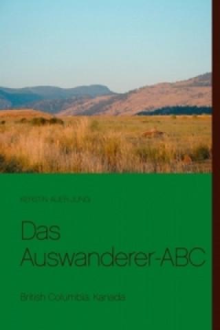 Das Auswanderer-ABC