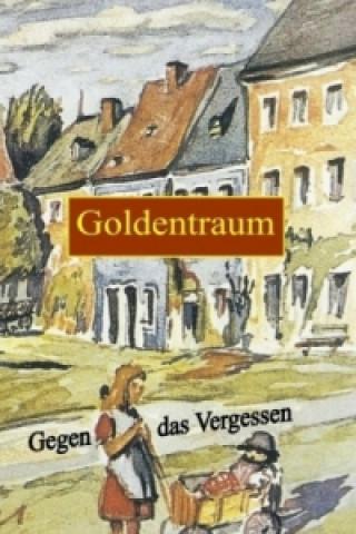Goldentraum