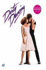 Dirty Dancing - Das Buch zum Jubiläum