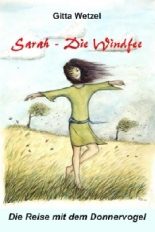 Sarah - Die Windfee