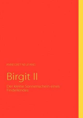 Birgit II