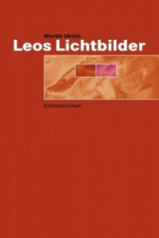 Leos Lichtbilder