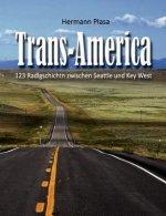 Trans-America