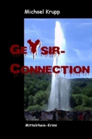 Geysir-Connection