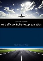 Air Traffic Controller Test Preparation