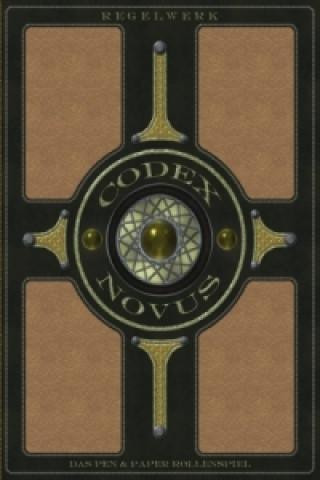 Codex Novus