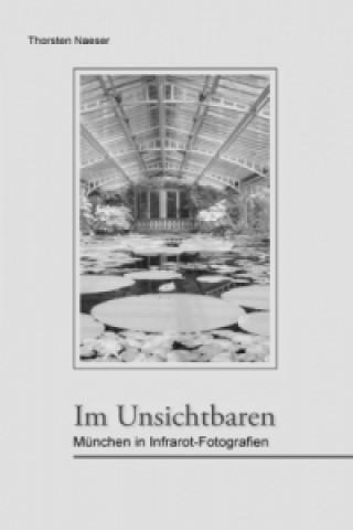 Im Unsichtbaren