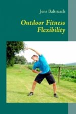 Outdoor Fitness Flexibility