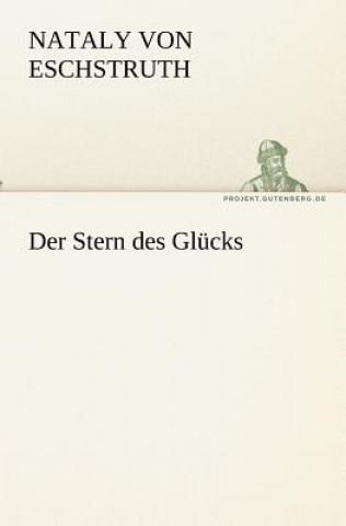 Stern Des Glucks