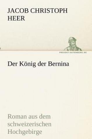 K nig Der Bernina