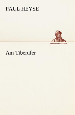Am Tiberufer