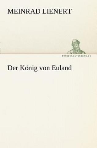 Konig Von Euland