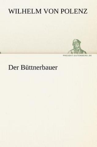 Buttnerbauer
