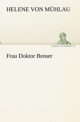 Frau Doktor Breuer