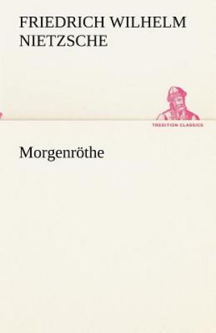 Morgenr the