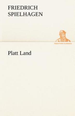 Platt Land