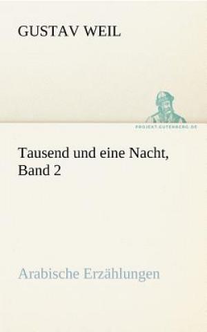 Tausend Und Eine Nacht, Band 2