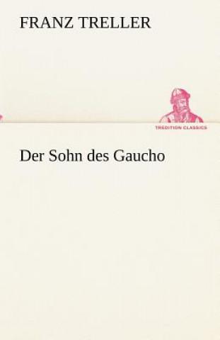 Sohn Des Gaucho