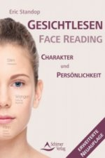 Gesichtlesen - Face Reading