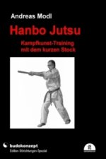 Hanbo Jutsu