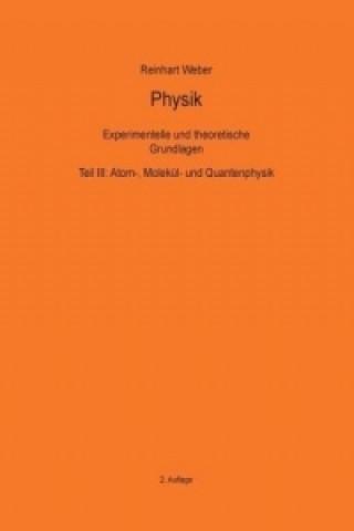 Physik III