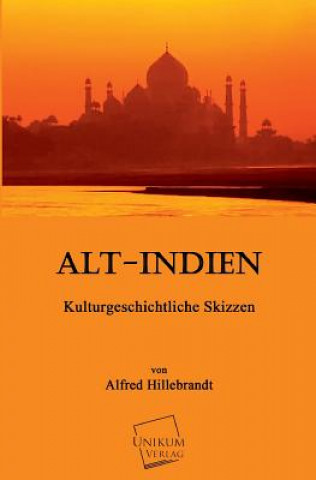 Alt-Indien