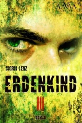 Erdenkind. Bd.3