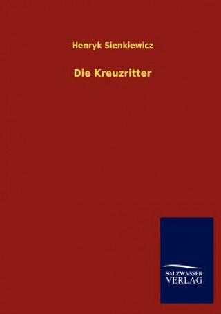 Kreuzritter