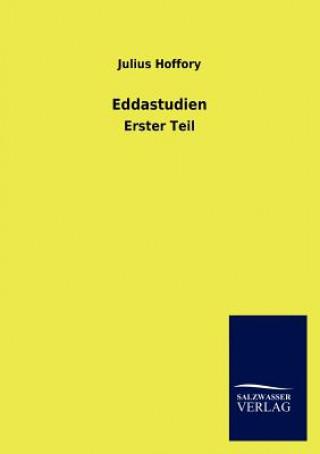 Eddastudien