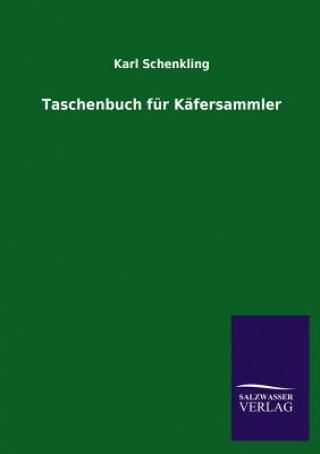 Taschenbuch F r K fersammler