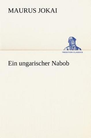 Ungarischer Nabob