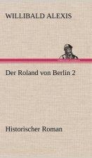 Roland Von Berlin 2