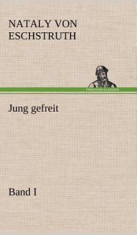 Jung Gefreit - 1