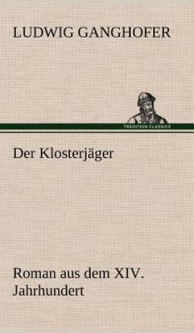 Klosterjager