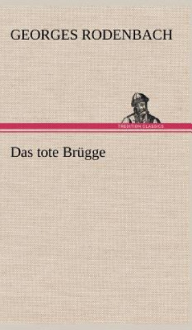 Tote Brugge