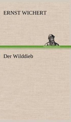 Wilddieb
