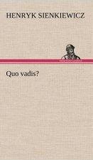 Quo Vadis?