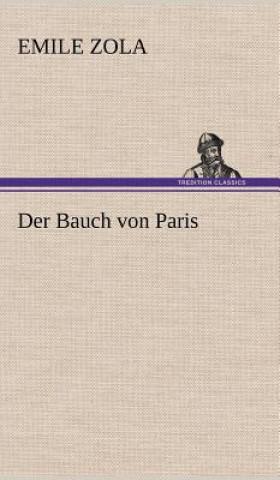 Bauch Von Paris