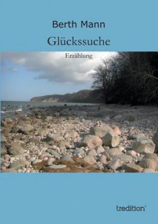 Gluckssuche