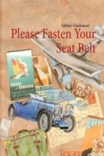 Please Fasten Your Seat Belt