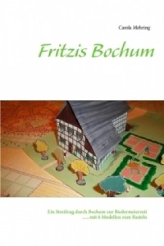 Fritzis Bochum
