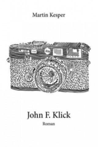 John F. Klick
