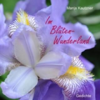 Im Blütenwunderland