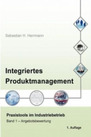 Integriertes Produktmanagement