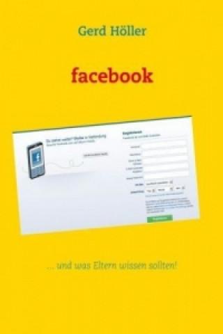 Gerd Höller: facebook