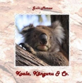Koala, Känguru & Co