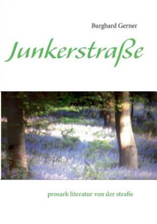 Junkerstrasse