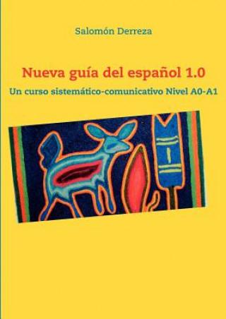Nueva guia del espanol 1.0
